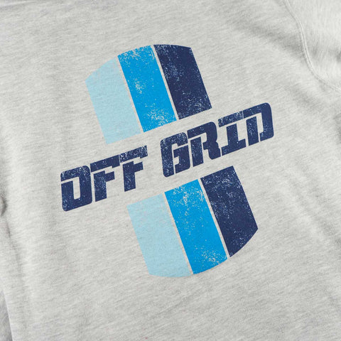 Image of Youth Gray OGC Hoodie