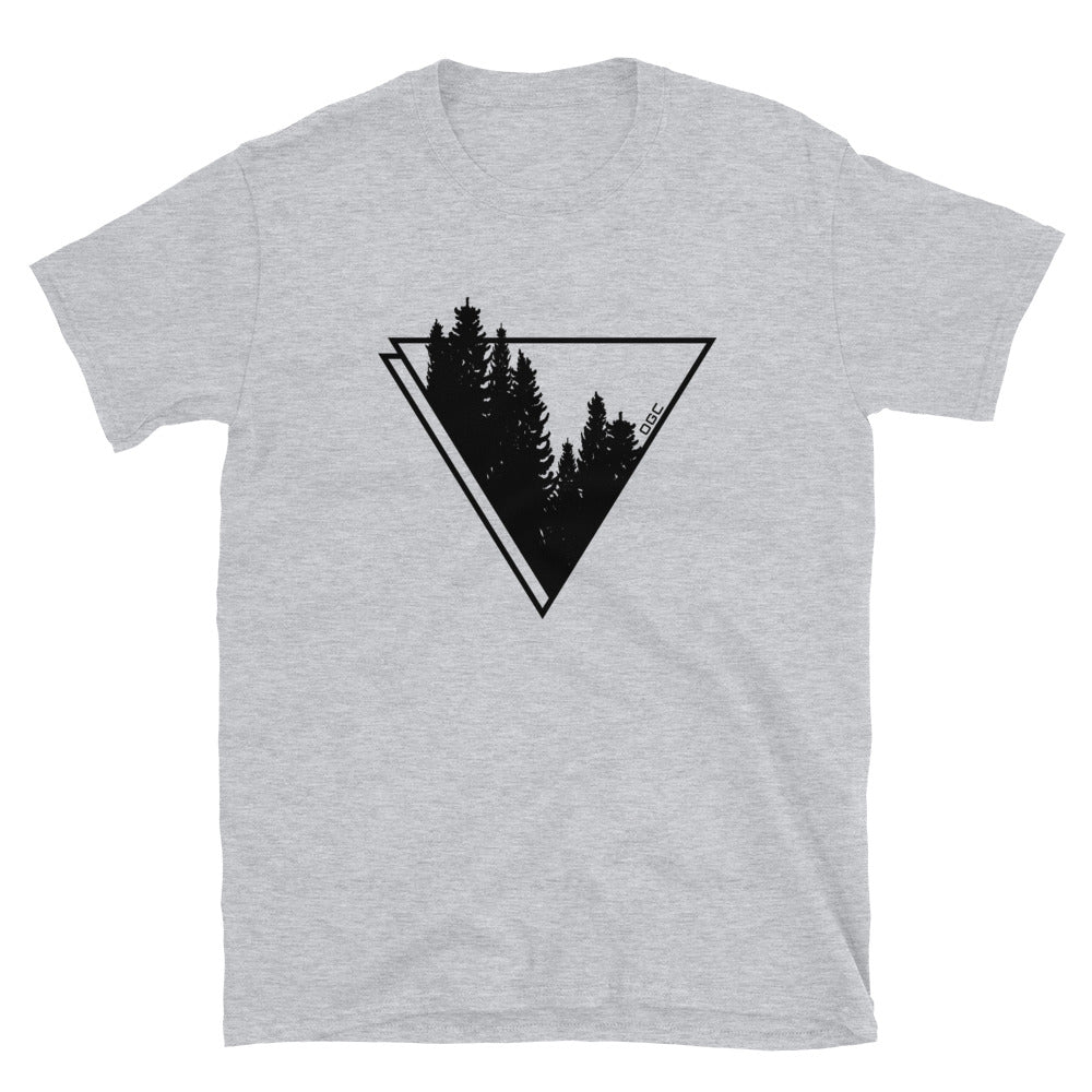 Forest Element T-Shirt