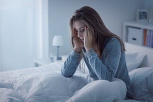 Break the Chronic Pain Insomnia Cycle