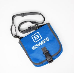 BioWaveGO Bag