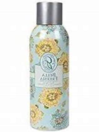 Room Spray - Greenleaf Bella Freesia