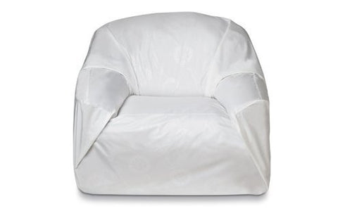 Cleanbrands Bed Bug & Allergen Blocking Recliner Chair Encasement
