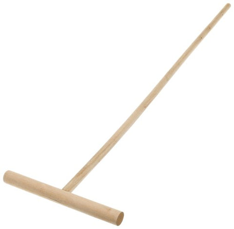 Imusa Wood Mop Stick