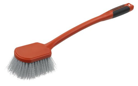 Black & Decker 262137 Long Utility Cleaning Brush