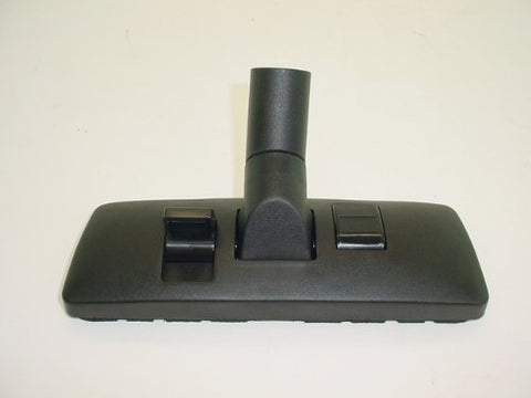 New 35Mm Hyla Floor Tool Attachment For Hyla Vacuum Also Fits Gv 8 Quart And Other Back Pack Vacuum Cleaners