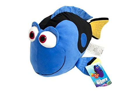 Disney/Pixar Finding Dory Plush Pillow Buddy, 20
