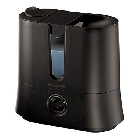 Honeywell Top Fill Cool Mist Humidifier