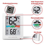 Acurite 01083M Pro Accuracy Temperature & Humidity Monitor