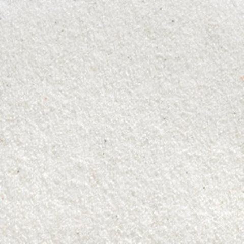 Hortense B. Hewitt Wedding Accessories Sand, White (1Lb)