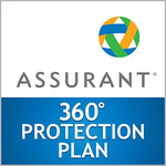 Assurant 2-Year Houseware Extended Protection Plan ($125-$149.99)