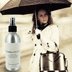 Cadillac Select Premium Water Repellent & Stain Protector Waterproofing Spray Great For Use On Suede, Nubuck, And Leather