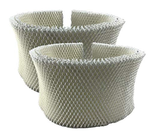 Air Filter Factory Compatible Replacement For Kenmore 14906 Humidifier Wick Drum Filter 7-7/8  X 30-7/8  X 1  Rp3002