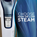Bissell 1806 Powerfresh Deluxe Steam Mop