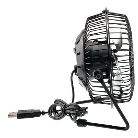 Fans For Home Solar Power