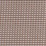 Duck Brand 1100731 Select Grip Easy Liner Non-Adhesive Shelf Liner, 12-Inch X 20-Feet, Taupe