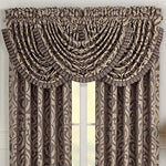 J Queen New York Astoria Mink Valance