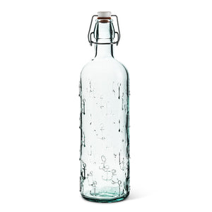 Anchor Bottle With Seal
