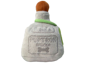 Puptron Dog Toy