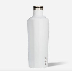 60 oz Corkcicle Canteen