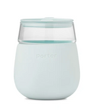 The Porter Glass, Mint
