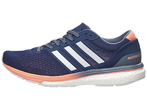 adidas Women's Adizero Boston 6