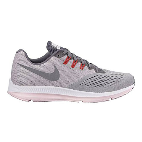 Nike Women's Air Zoom Winflo 4