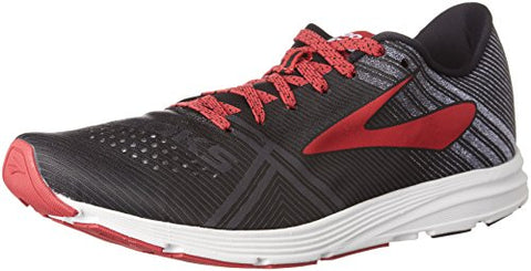 Brooks Men's Hyperion