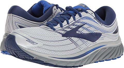 Brooks Men's Glycerin 15