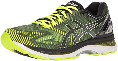 ASICS Men's Gel-Nimbus 19
