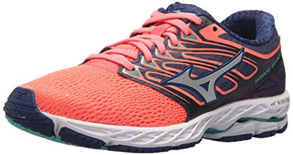 Mizuno Women's Wave Shadow