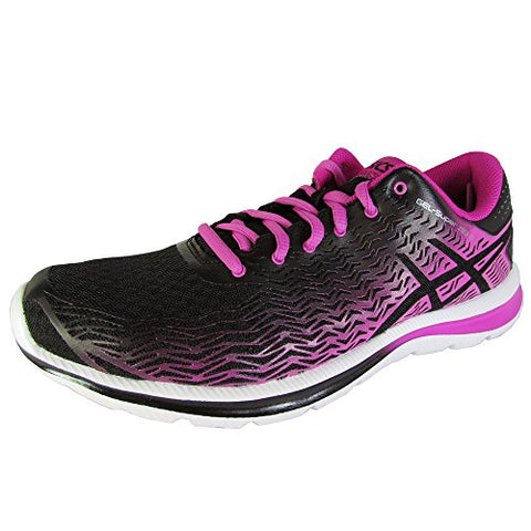 ASICS Women's Gel-Super J33 2
