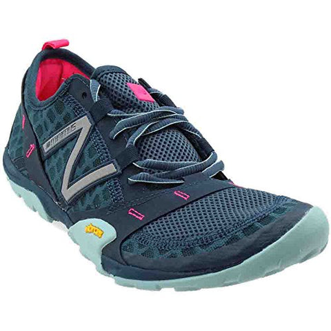 New Balance Women's WT10v1 Minimus