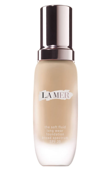 La Mer Soft Fluid Long Wear Foundation SPF 20 - Shopping Request