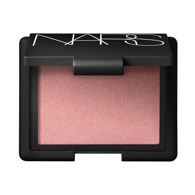 Nars Blush in Orgasm - Shopping Request