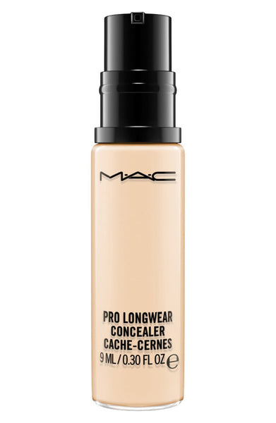 MAC Pro Longwear Concealer - Shopping Request