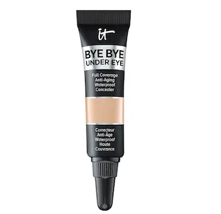 IT COSMETICS Bye Bye Under Eye Full Coverage Anti-Aging Waterproof Concealer - Shopping Request