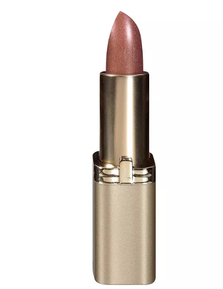 L'Oreal Paris Color Riche Lip Color - Shopping Request