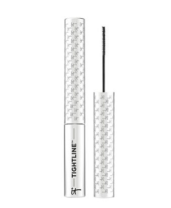 IT Cosmetics Tightline Full Lash Length Black Mascara Primer - Shopping Request