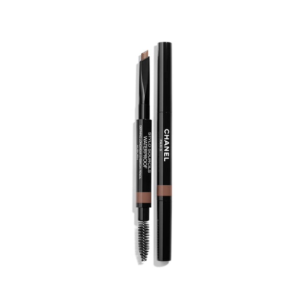 Chanel Stylo Sourcils Waterproof Brow Pen- Shopping Request