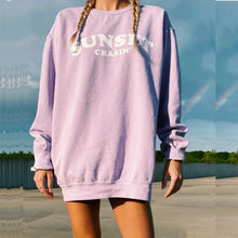 Sunset Chasin' Sweatshirt