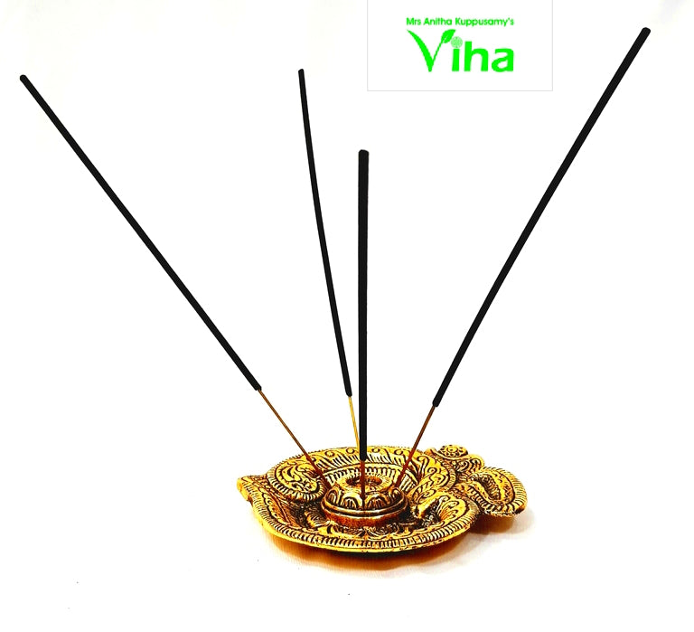 Om Incense Stick Holder