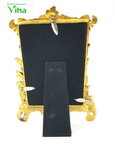 Jaipur Photo Frame Rectangle Shape