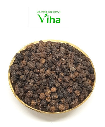 Premium Quality Pepper / மிளகு
