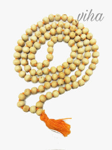 Original Tulsi Mala - Wearable