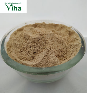 Multani Mitti, 200 gm