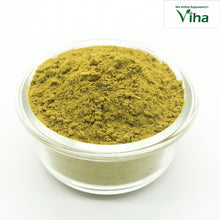 Cold & Cough Relief Powder