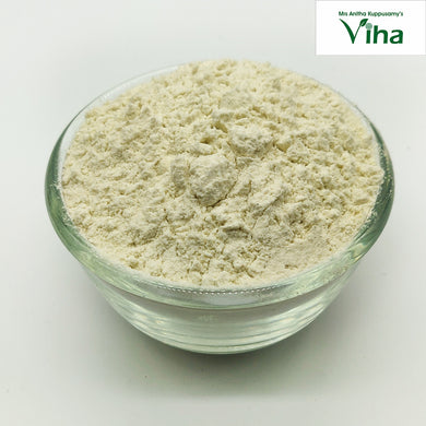 Cucumber Powder 100 grams