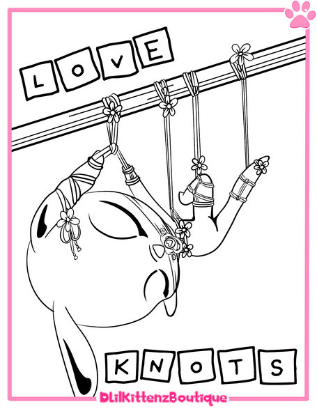 Jay Coloring Page
