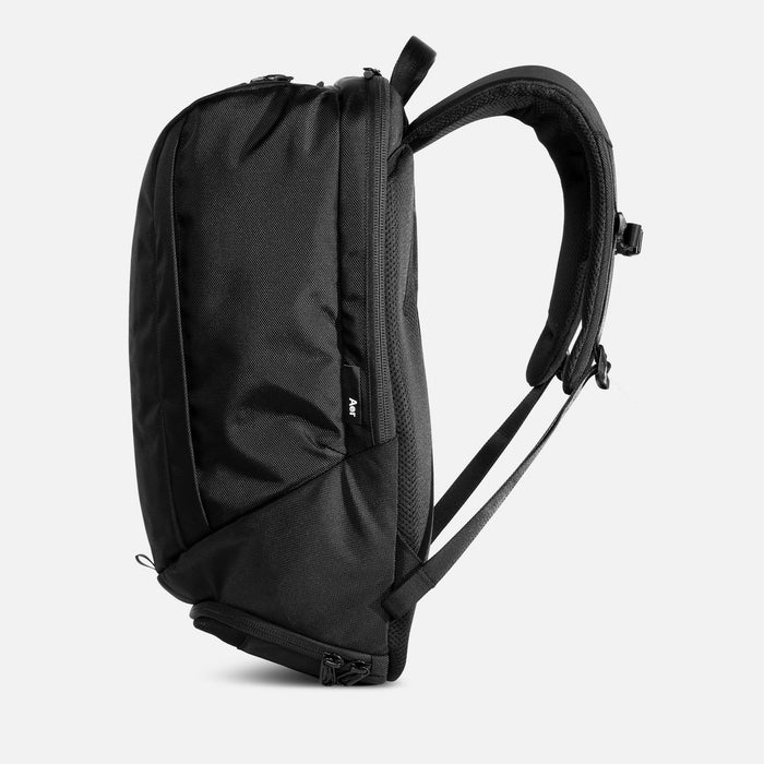 AER Duffle Pack 2 Singapore - Backpack  - the-Expedition.com