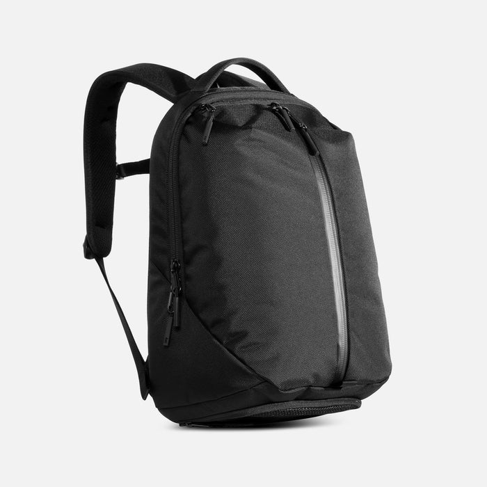AER Fit Pack 2 Singapore - Backpack Black - the-Expedition.com